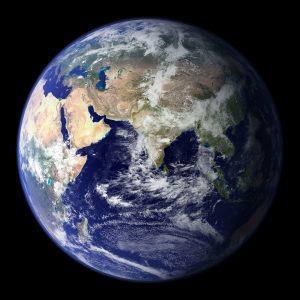 https://pixabay.com/photos/earth-blue-planet-globe-planet-11008/